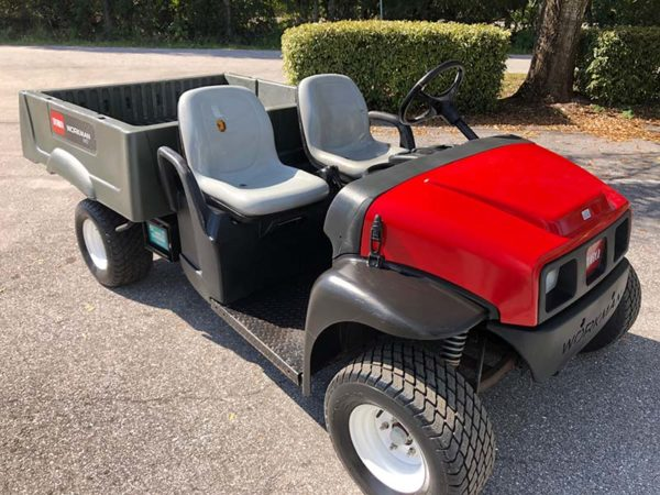 2015_Toro_Workman_MD_Used_Utility_Vehicle_Statewide_Turf_Equipment_850T-014-1