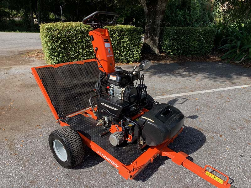 2016_Jacobsen_Eclipse_118F_Used_Walking_Greens_Mower_Statewide_Turf_Equipment_300X-006-1