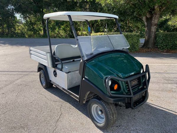 2018_Club_Car_Carryall_500_Used_Utility_Vehicle_Statewide_Turf_Equipment_850C-044-1