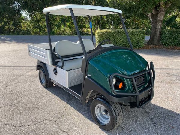 2018_Club_Car_Carryall_500_Used_Utility_Vehicle_Statewide_Turf_Equipment_850C-049-1