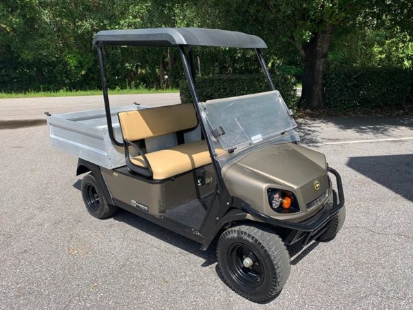 2016_Cushman_Hauler_Pro_Used_Electric_Utility_Vehicle_Statewide_Turf_Equipment_850X-030-1
