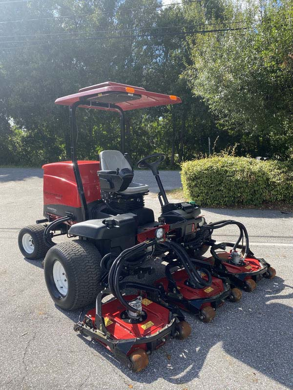 2014_Toro_Groundsmaster_4300_Used_Rotary_Rough_Mower_Statewide_Turf_Equipment_600T-014