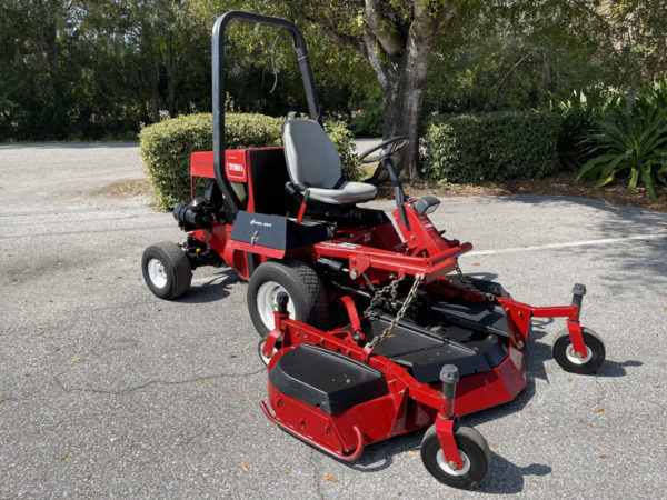 2010_Toro_GR_328_Used_Rotary_Trim_Mower_Statewide_Turf_Equipment_550T-025